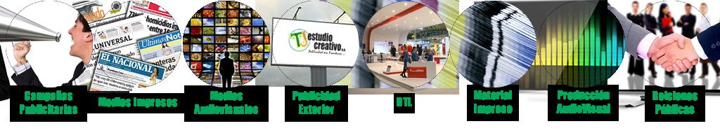 TjCreativo-Servicios